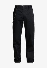 YOURTURN - Chino - black
