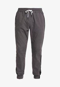 YOURTURN - Spodnie treningowe - grey - 3