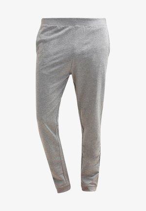 Jogginghose - mottled grey