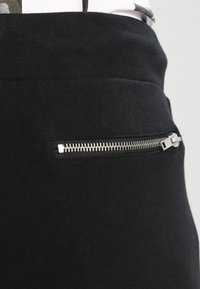 YOURTURN - Teplákové kalhoty - black - 3