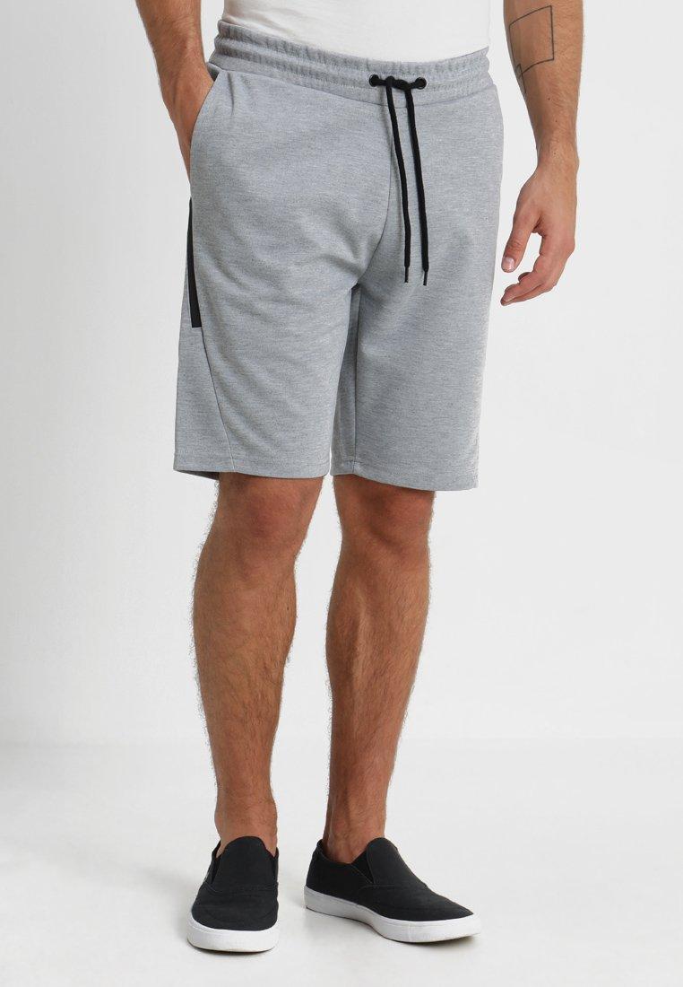YOURTURN - Jogginghose - light grey