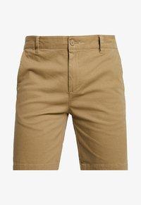 YOURTURN - Shorts - tan - 4