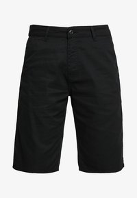 YOURTURN - Short - black - 4