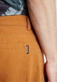 YOURTURN - Shorts - tan - 5