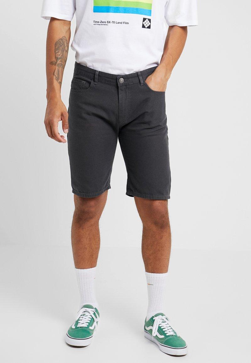 YOURTURN - Shorts - grey