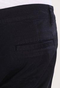YOURTURN - Shorts - true navy - 4