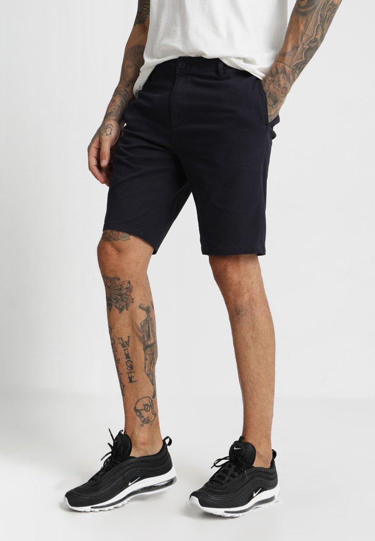 YOURTURN - Shorts - dark blue