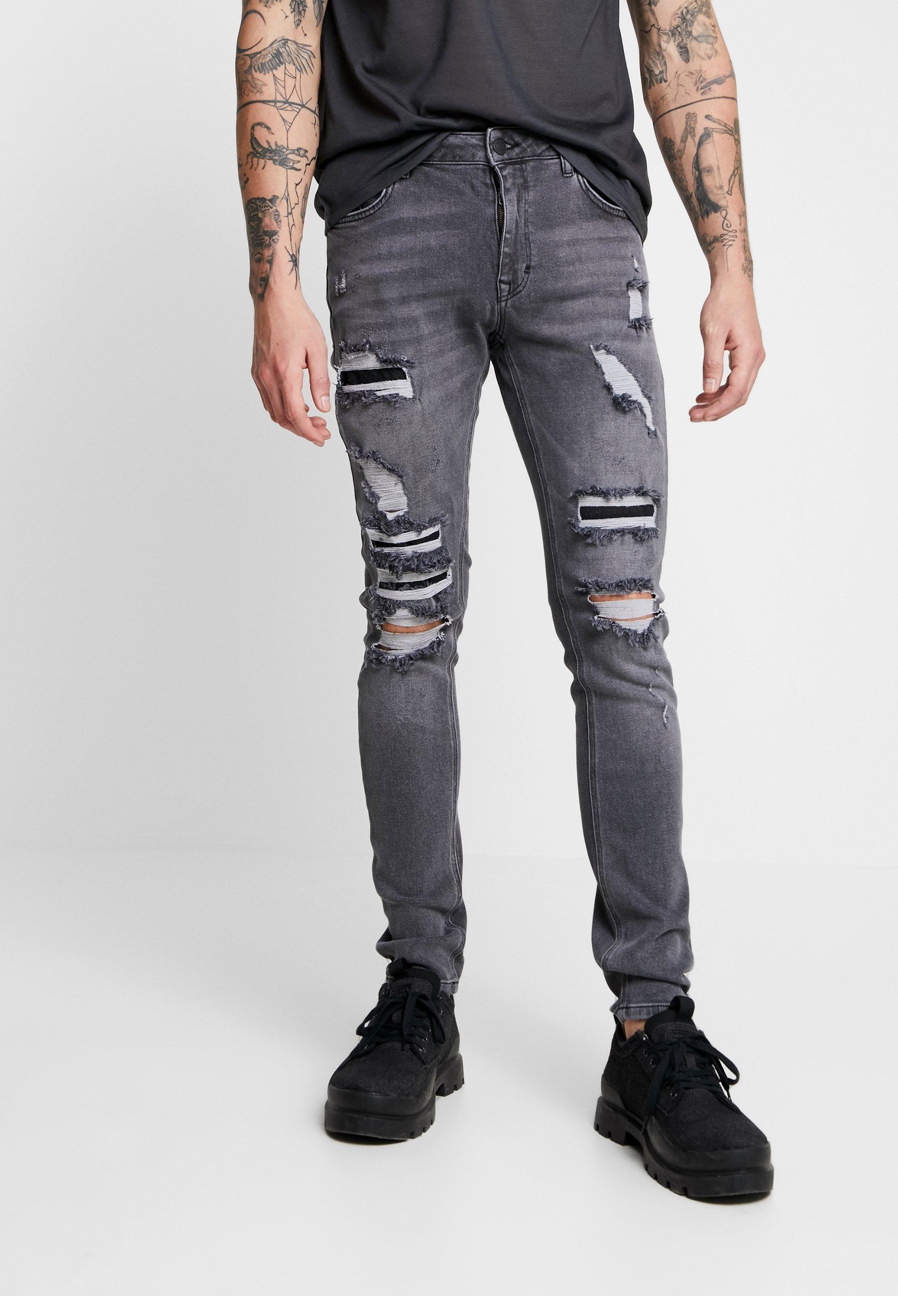Jeans Denim Yourturn Jeans Jeans Yourturn Yourturn Jeans SkinnyBlack Denim Yourturn SkinnyBlack SkinnyBlack Denim SkinnyBlack fgyvbI76Y