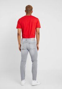 YOURTURN - Jeans Tapered Fit - grey - 2