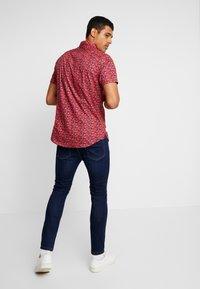 YOURTURN - LIABILITY STYLE - Jeans Skinny Fit - blue denim - 2