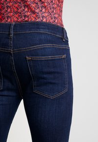 YOURTURN - LIABILITY STYLE - Jeans Skinny Fit - blue denim - 5