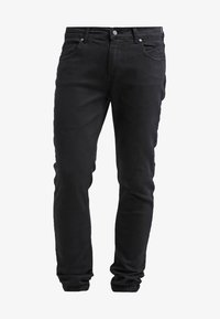YOURTURN - Slim fit jeans - black - 5