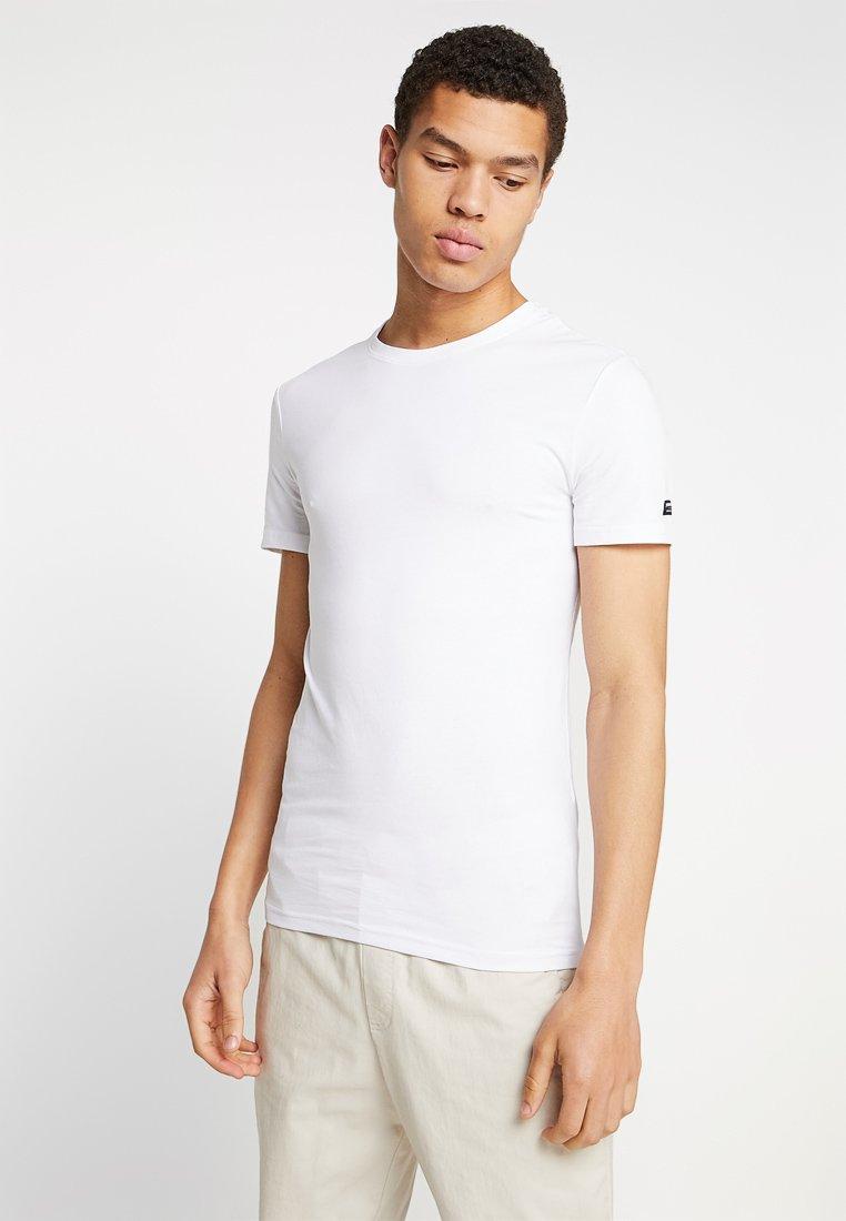 BasiqueWhite T shirt shirt BasiqueWhite T BasiqueWhite Yourturn T shirt Yourturn Yourturn Yourturn 7yIf6vYgmb