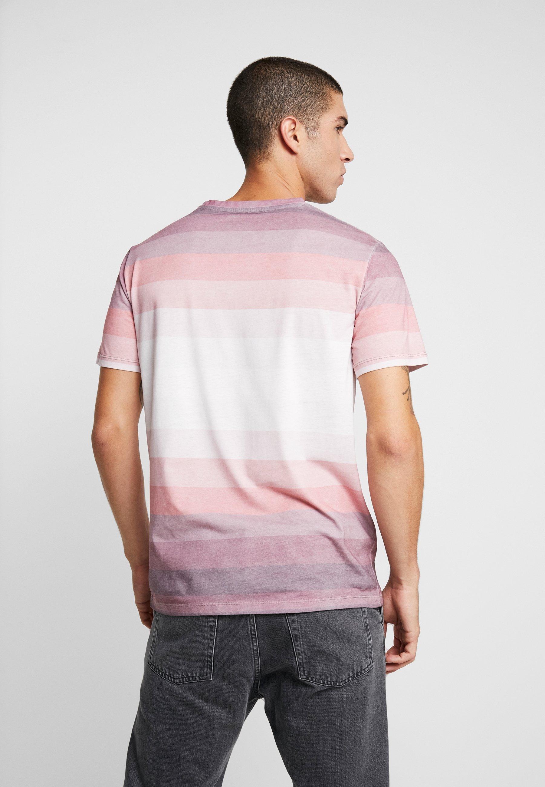 Yourturn shirt T T shirt ImpriméBordeaux T ImpriméBordeaux ImpriméBordeaux shirt Yourturn T Yourturn Yourturn shirt zMpSVqU