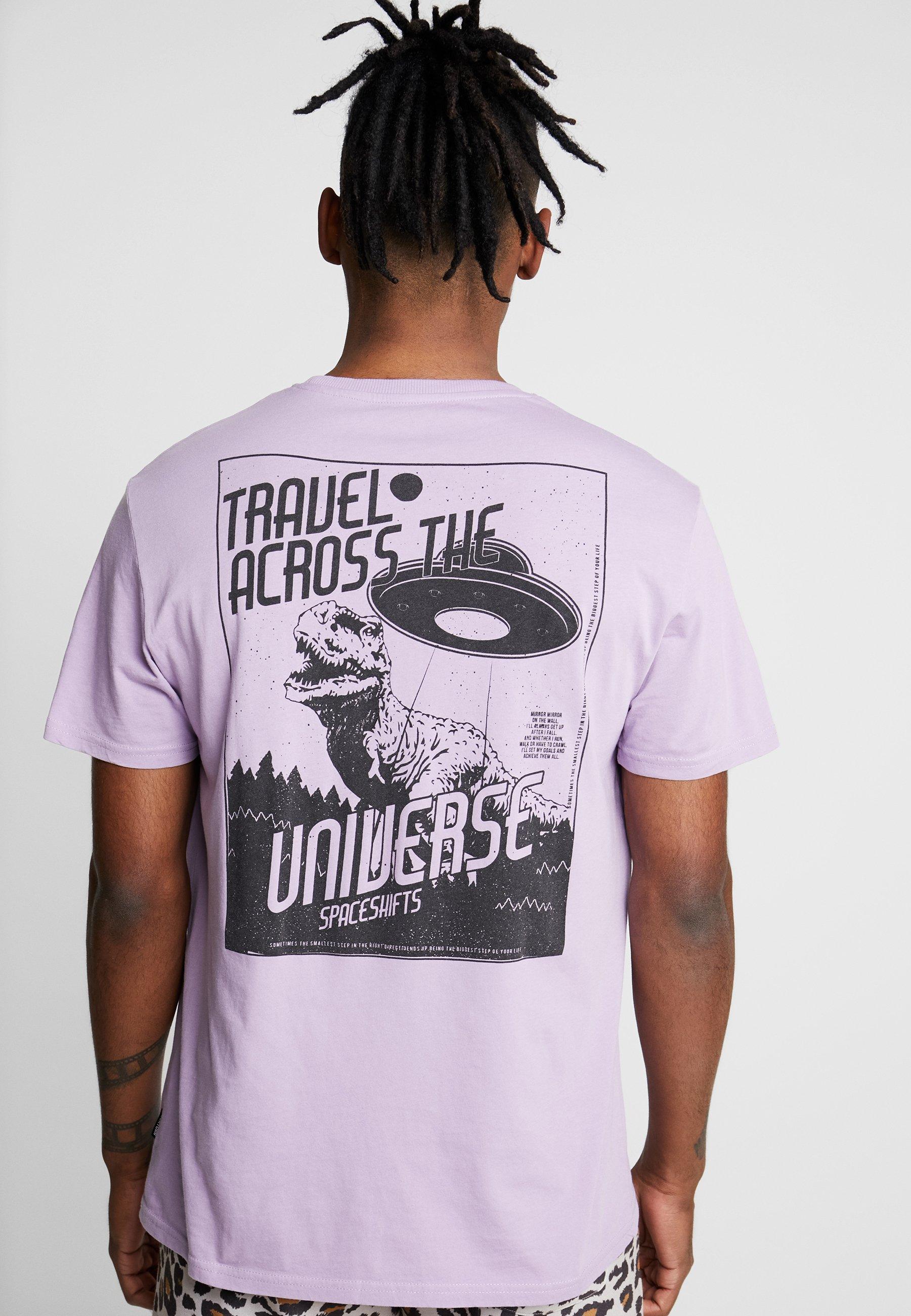 ImpriméPurple T Yourturn Yourturn ImpriméPurple shirt shirt shirt ImpriméPurple T Yourturn T T Yourturn l1TK3JcF