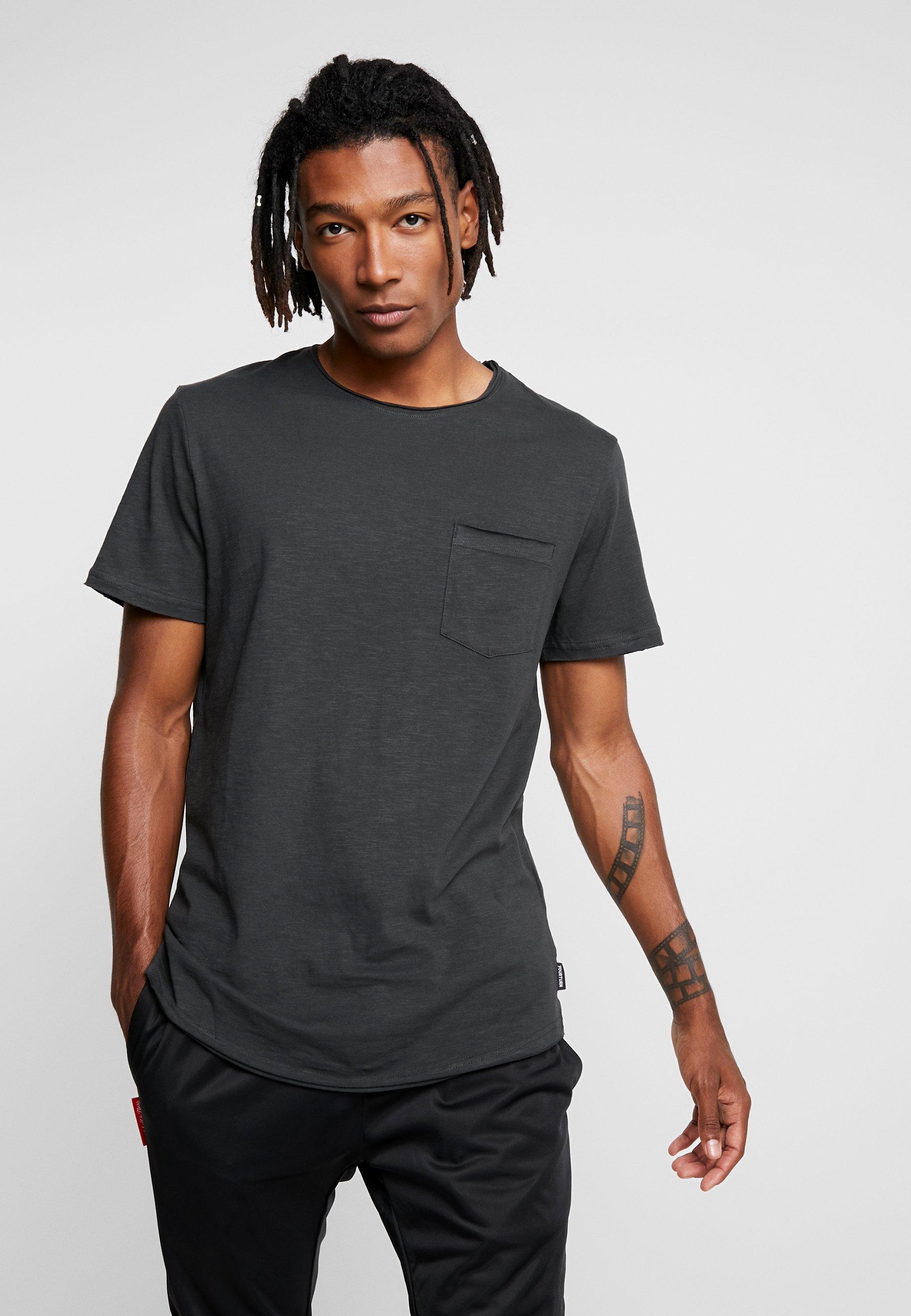 T BasiqueBlack T shirt shirt Yourturn BasiqueBlack Yourturn Yourturn fgbY76y