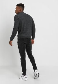 YOURTURN - Jumper - anthracite - 2