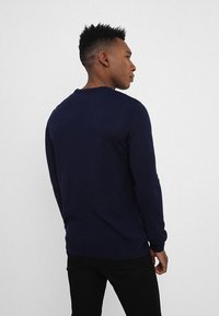 YOURTURN - Neule - dark blue - 2