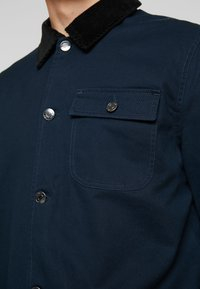 YOURTURN - Summer jacket - dark blue - 6