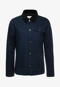 YOURTURN - Summer jacket - dark blue - 5