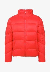 YOURTURN - Veste d'hiver - red - 3