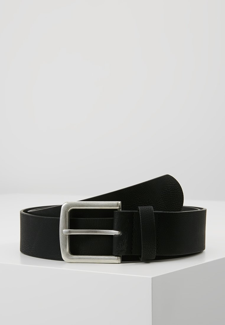 YOURTURN - Belt business - black