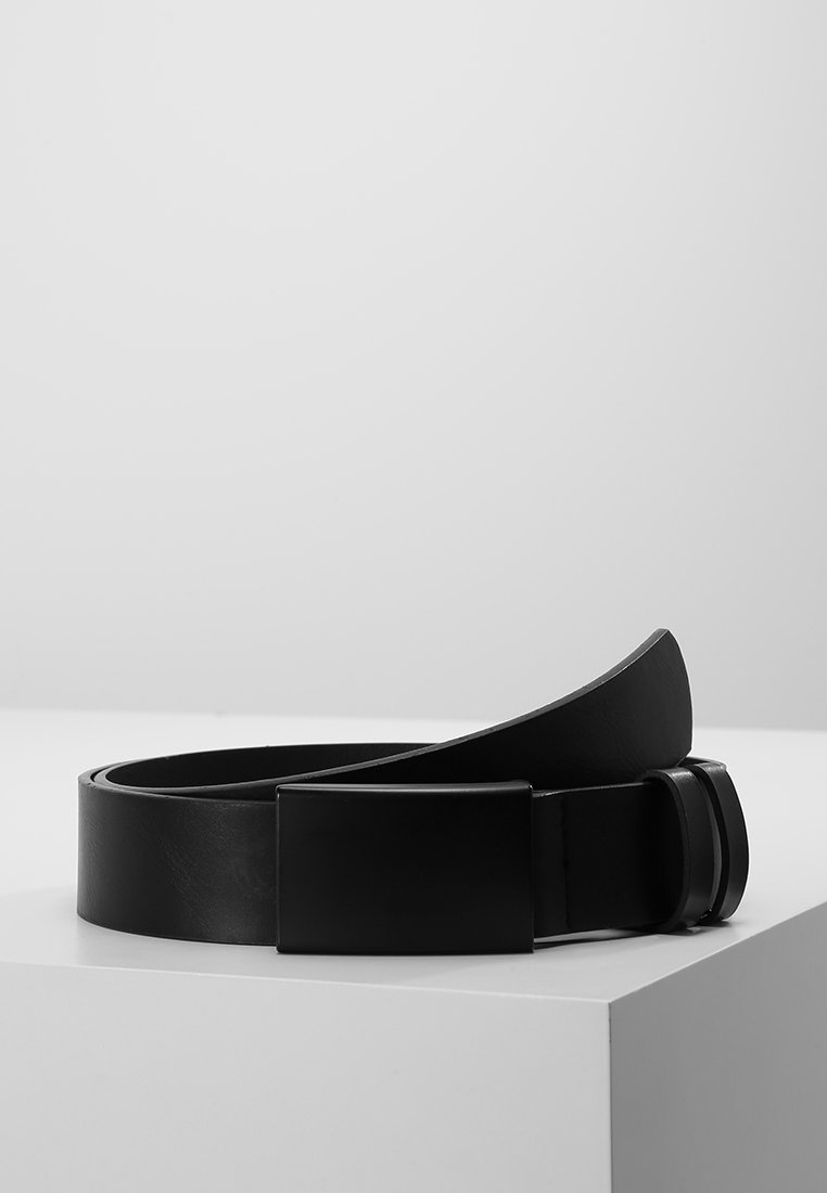 YOURTURN - Gürtel - black
