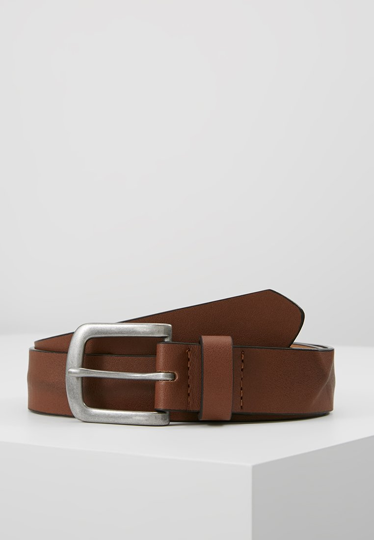 YOURTURN - Belt - brown