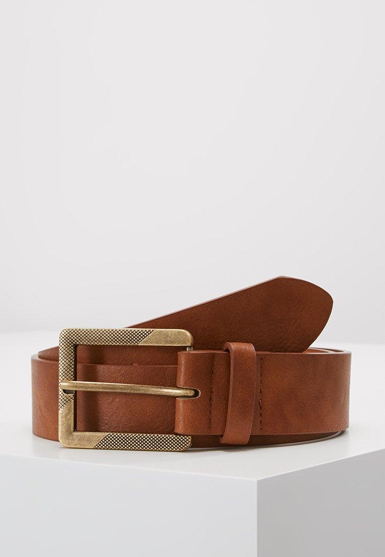 YOURTURN - Cinturón - brown
