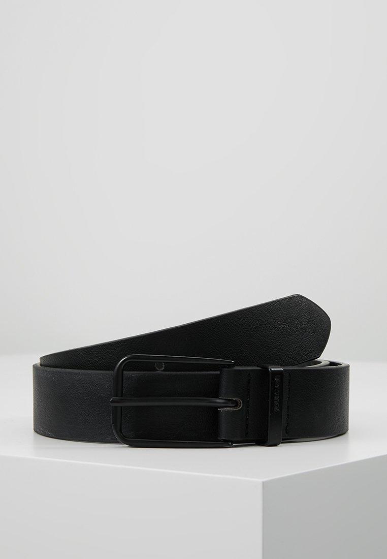 YOURTURN - Belt - black