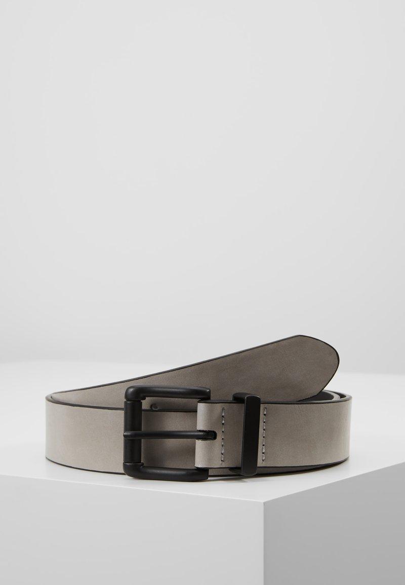 YOURTURN - Belt - grey