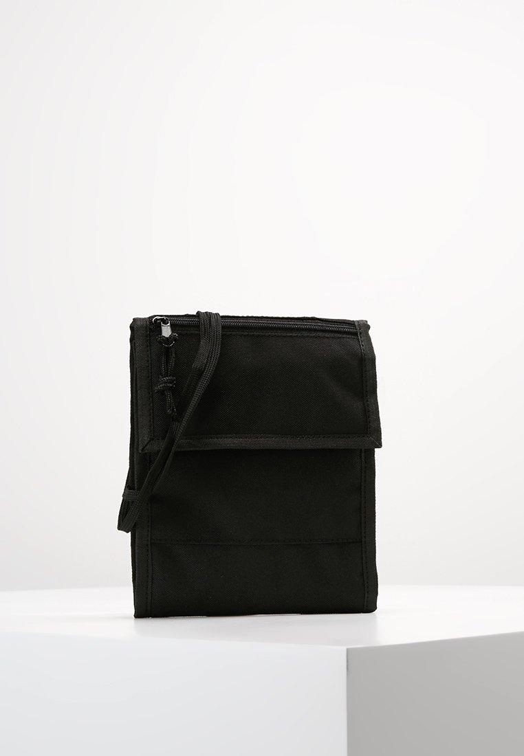 YOURTURN - Wallet - black