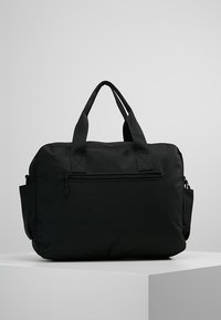 YOURTURN - Briefcase - black - 2
