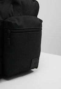 YOURTURN - Briefcase - black - 6