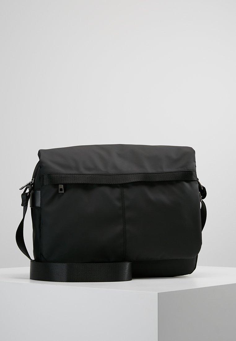 KIOMI - Across body bag - black