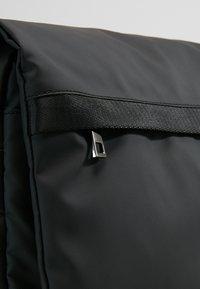 KIOMI - Across body bag - black - 6