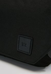 YOURTURN - Across body bag - black - 6