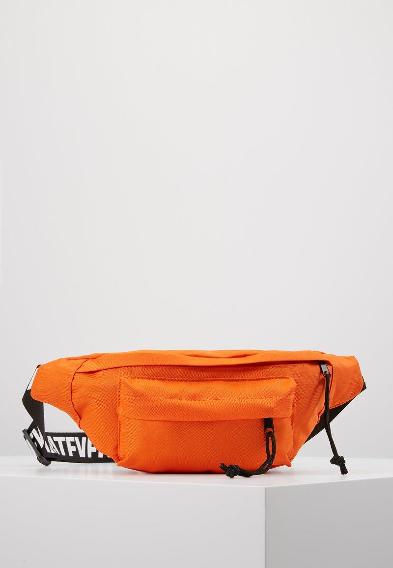 YOURTURN - Marsupio - orange