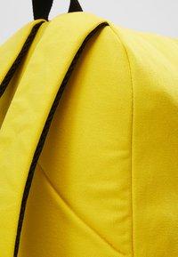YOURTURN - Reppu - yellow - 6
