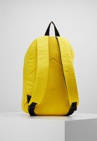 YOURTURN - Reppu - yellow - 2