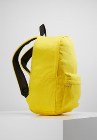 YOURTURN - Reppu - yellow - 3