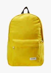 YOURTURN - Reppu - yellow - 5