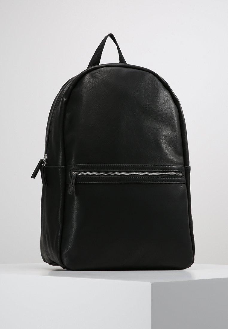 YOURTURN - Tagesrucksack - black