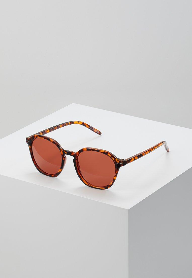 YOURTURN - Gafas de sol - orange