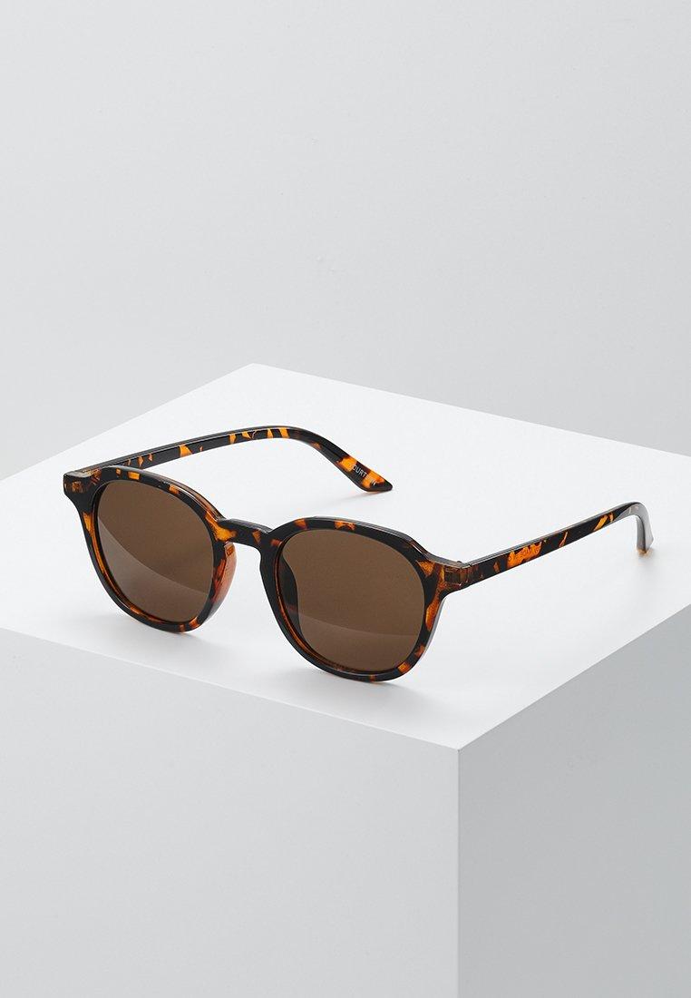 YOURTURN - Solbriller - brown