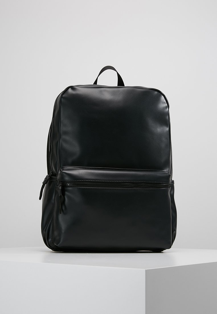 YOURTURN - Sac à dos - black