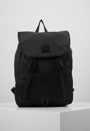 Reppu - black