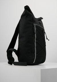 YOURTURN - Batoh - black - 3