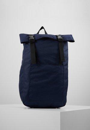 Plecak - dark blue