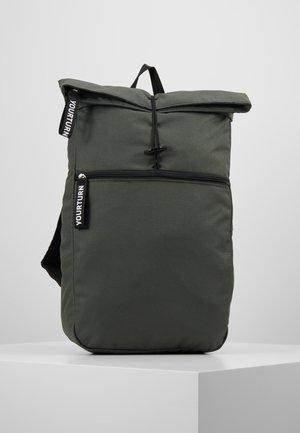 Batoh - oliv/grey